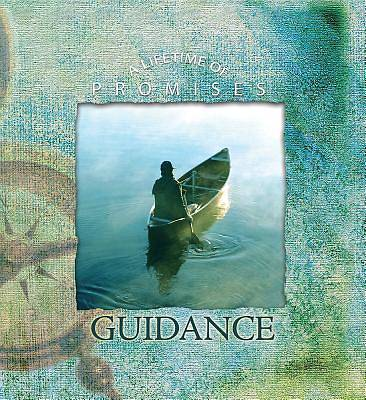 Picture of Guidance