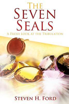 Picture of The Seven Seals