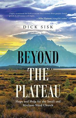 Picture of Beyond the Plateau