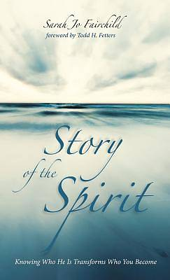 Story of the Spirit