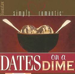 Picture of Dates on a Dime