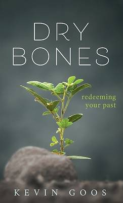 Picture of Dry Bones