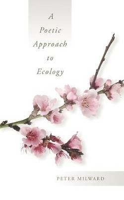 Picture of A Poetic Approach to Ecology