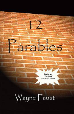 Picture of 12 Parables