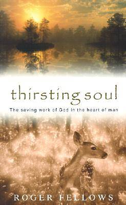 Picture of Thirsting Soul