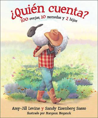 Picture of Quien Cuenta?