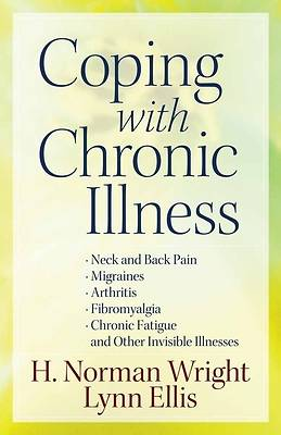 Picture of Coping with Chronic Illness