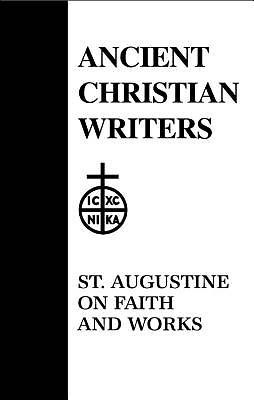 On Faith and Works