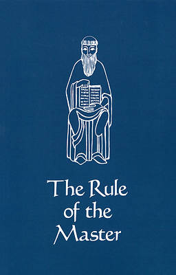 The Rule of the Master- Cs6