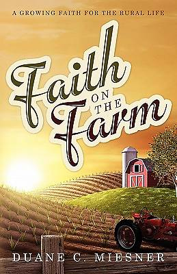 Faith on the Farm