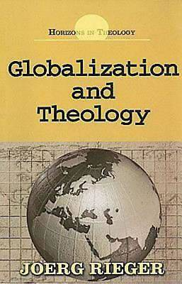 Globalization and Theology -  eBook [ePub]