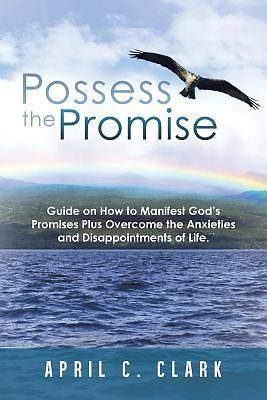 Picture of Possess the Promise