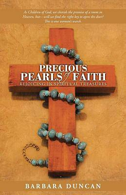 Picture of Precious Pearls of Faith