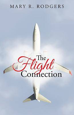 The Flight Connection