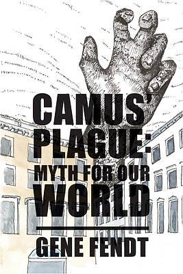 Picture of Camus' Plague