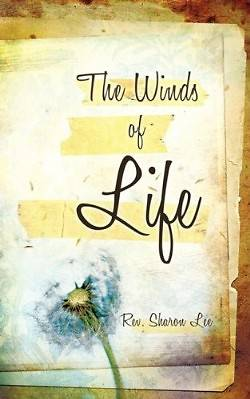 The Winds of Life