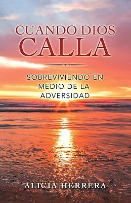 Picture of Cuando Dios Calla