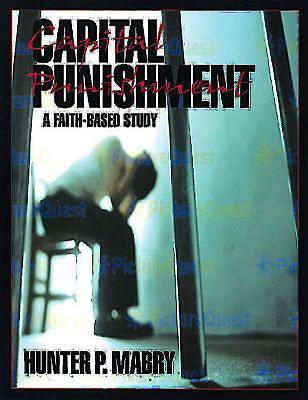 Capital Punishment Student