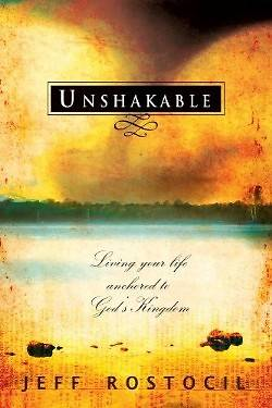 Picture of Unshakable