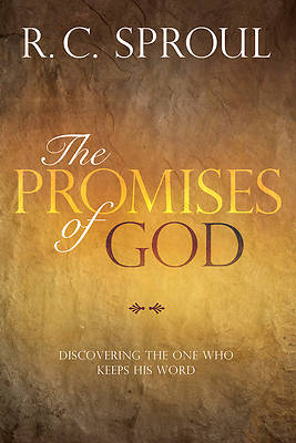 Picture of The Promises of God