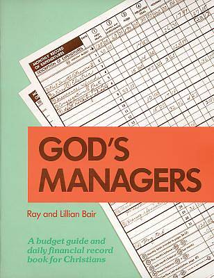 Picture of God's Managers