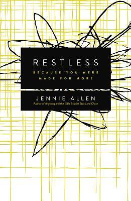 Picture of Restless