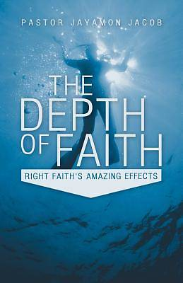 Picture of The Depth of Faith