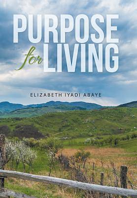 Purpose for Living