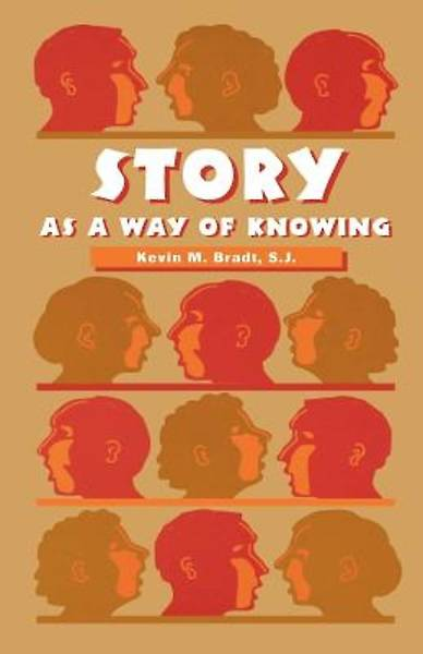 Story as a Way of Knowing