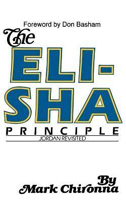 Picture of The Elisha Principle