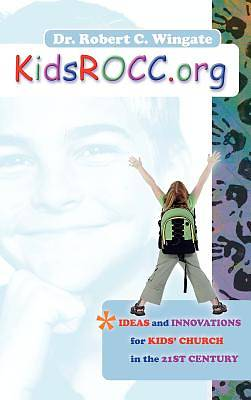 Picture of Kidsrocc.Org