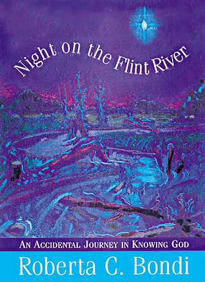 Night on the Flint River [Adobe Ebook]