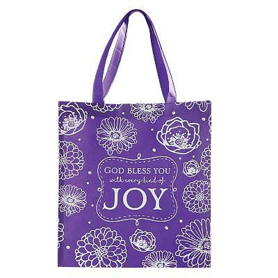 Picture of Non-Woven Tote Joy