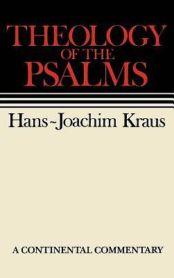 Theology of the Psalms