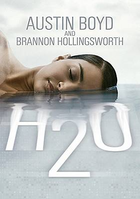 Picture of H2O the Novel