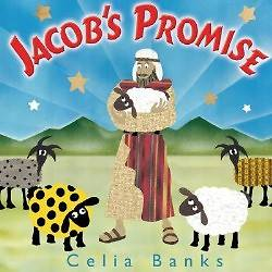 Jacobs Promise