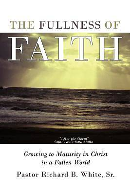 Picture of The Fullness of Faith