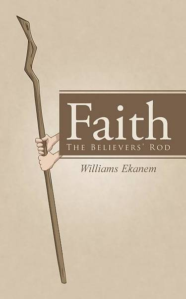 Picture of Faith