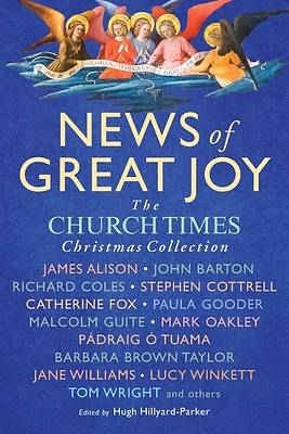 Picture of News of Great Joy