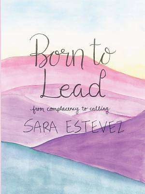 Picture of Born to Lead