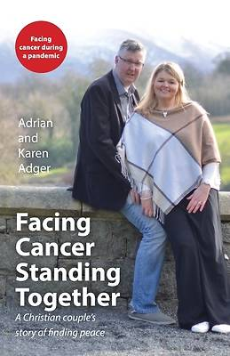 Picture of Facing Cancer, Standing Together