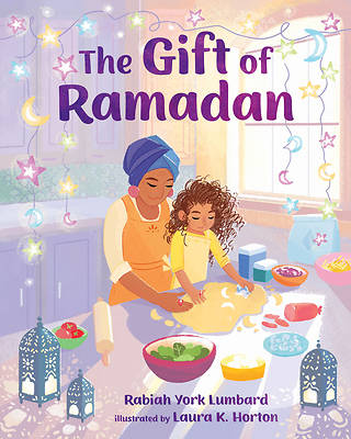 Picture of The Gift of Ramadan