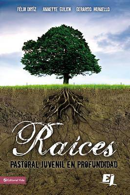 Picture of Raices