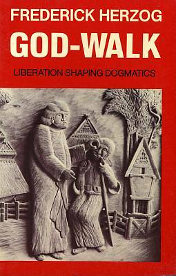 Picture of God-Walk