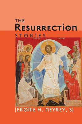 The Resurrection Stories