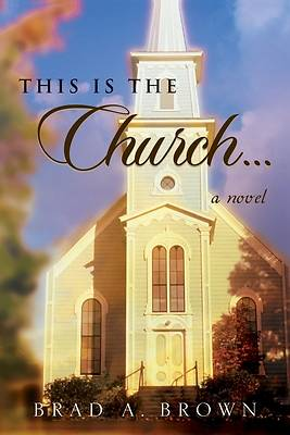 Picture of This Is the Church
