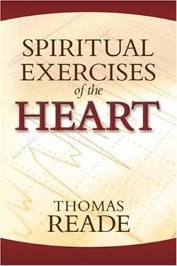 Spiritual Exercises of the Heart