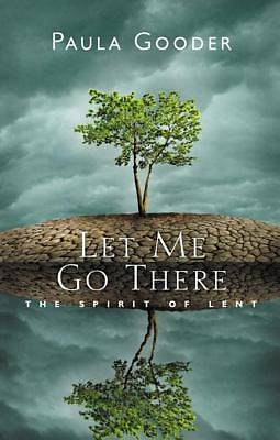 Let Me Go There [ePub Ebook]