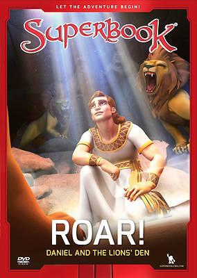 Picture of Roar!