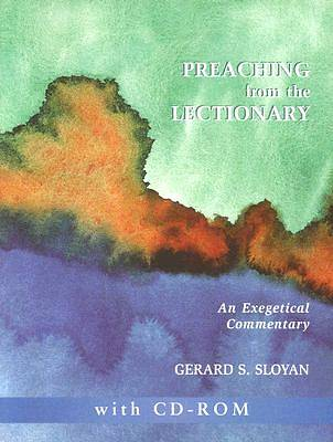 Preaching from the Lectionary